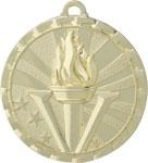 GM 2'' Medals, cheer award